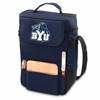 Picnic Time Duet Embroidered - Navy Blue BYU Cougars