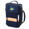 Picnic Time Duet Embroidered - Navy Blue McNeese State Cowboys