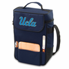 Picnic Time Duet Embroidered - Navy Blue UCLA Bruins