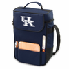 Picnic Time Duet Embroidered - Navy Blue University of Kentucky Wildcats