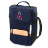 Picnic Time Duet - Navy Blue Los Angeles Angels