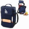 Picnic Time Duet - Navy Blue Los Angeles Dodgers