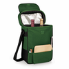 Picnic Time� Duet Wine Tote