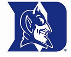 Picnic Time  Duke University Blue Devils  Branded Items