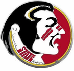 Picnic Time  Florida State Seminoles  Branded Items