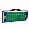 Picnic Time Football Picnic Table Auburn University Tigers