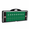 Picnic Time Football Picnic Table Florida State Seminoles