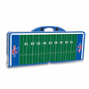 Picnic Time Football Picnic Table Louisiana Tech Bulldogs