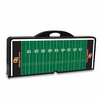 Picnic Time Football Picnic Table Oregon State Beavers