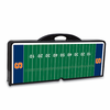 Picnic Time Football Picnic Table Syracuse University Orange