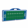 Picnic Time Football Picnic Table UCLA Bruins