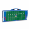 Picnic Time Football Picnic Table University of Kansas Jayhawks