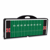 Picnic Time Football Picnic Table University of Nebraska Cornhuskers