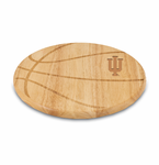 Picnic Time  Free Throw  Indiana University Hoosiers