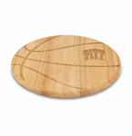 Picnic Time  Free Throw  University of Pittsburgh Panthers