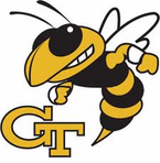 Picnic Time  Georgia Tech Yellow Jackets  Branded Items