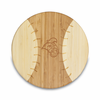 Picnic Time  Homerun! Cutting Board Coastal Carolina Chanticleers