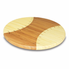 Picnic Time  Homerun! Cutting Board Collegiate Line
