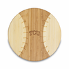 Picnic Time  Homerun! Cutting Board TCU Horned Frogs