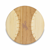 Picnic Time  Homerun! Cutting Board U of Wyoming Cowboys