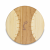 Picnic Time  Homerun! Cutting Board University of Cincinnati Bearcats