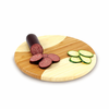 Picnic Time  Homerun! Cutting Board University of Connecticut Huskies