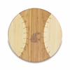 Picnic Time  Homerun! Cutting Board Washington State Cougars