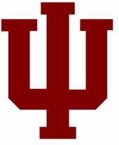 Picnic Time Indiana University Hoosiers Branded Items