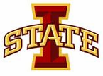 Picnic Time  Iowa State Cyclones  Branded Items
