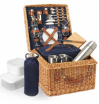 Picnic Time�  Items