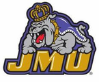 Picnic Time  James Madison University Dukes  Branded Items