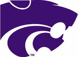 Picnic Time Kansas State Wildcats Branded Items