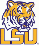 Picnic Time  Louisiana State University Tigers  Branded Items