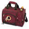 Picnic Time Malibu Digital Print - Burgundy Washington Redskins