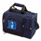 Picnic Time Malibu Digital Print - Navy Blue Duke University Blue Devils