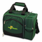 Picnic Time Malibu Embroidered - Hunter Green University of Oregon Ducks