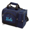 Picnic Time Malibu Embroidered - Navy Blue UCLA Bruins