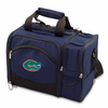 Picnic Time Malibu Embroidered - Navy Blue University of Florida Gators