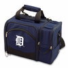 Picnic Time Malibu - Navy Blue Detroit Tigers