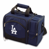 Picnic Time Malibu - Navy Blue Los Angeles Dodgers