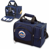 Picnic Time Malibu - Navy Blue New York Mets