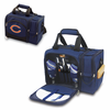 Picnic Time Malibu - NFL Chicago Bears