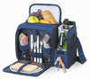 Picnic Time�  Malibu Picnic Pack for 2