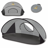 Picnic Time Manta - Black/Gray Louisiana State University Tigers