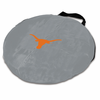 Picnic Time Manta - Black/Gray University of Texas Long Horns