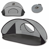 Picnic Time Manta - Black/Gray US Military Academy Black Knights