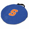 Picnic Time Manta - Blue Syracuse University Orange