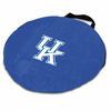 Picnic Time Manta - Blue University of Kentucky Wildcats