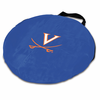 Picnic Time Manta - Blue University of Virginia Cavaliers