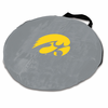 Picnic Time Manta - Grey/Black Iowa State University Cyclones